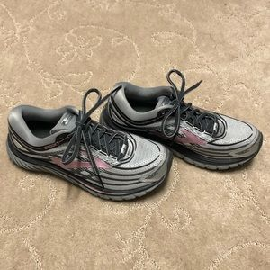 Brooks Shoes - Brooks Glycerin 15 Running Shoe
